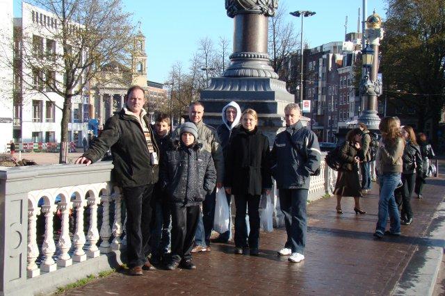 seminarium-amsterdam006