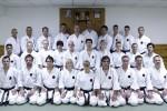 seminarium-halle2-008