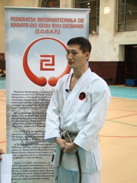 seminarium-bukareszt004