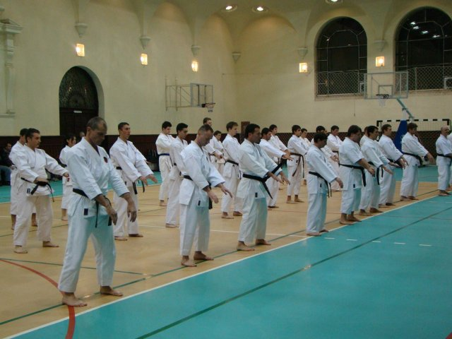 seminarium-bukareszt009