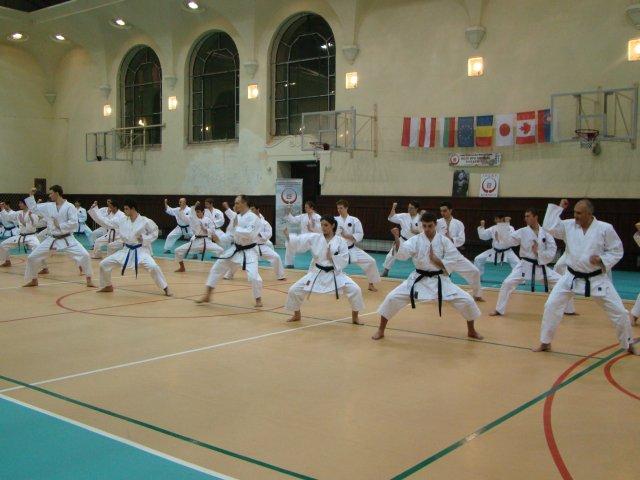 seminarium-bukareszt011