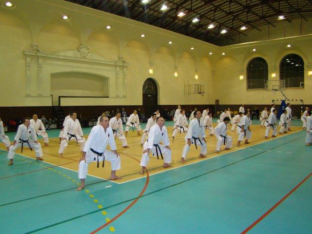seminarium-bukareszt013