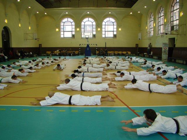 seminarium-bukareszt015