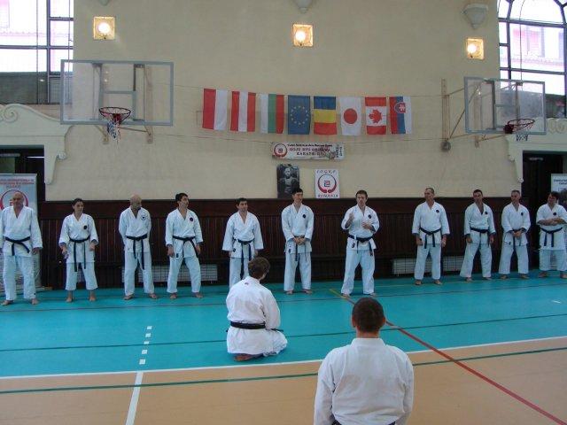 seminarium-bukareszt016