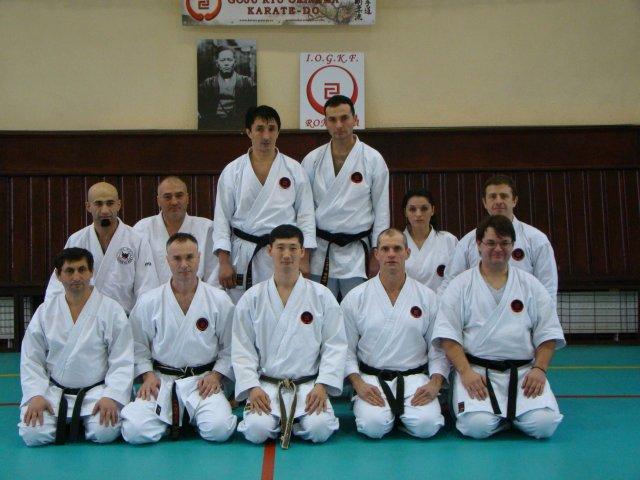 seminarium-bukareszt017