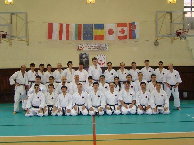 seminarium-bukareszt018