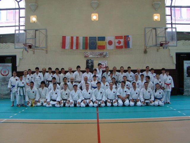 seminarium-bukareszt019
