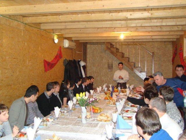 seminarium-bukareszt023