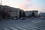 seminarium-bukareszt001
