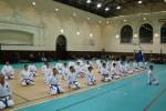 seminarium-bukareszt008