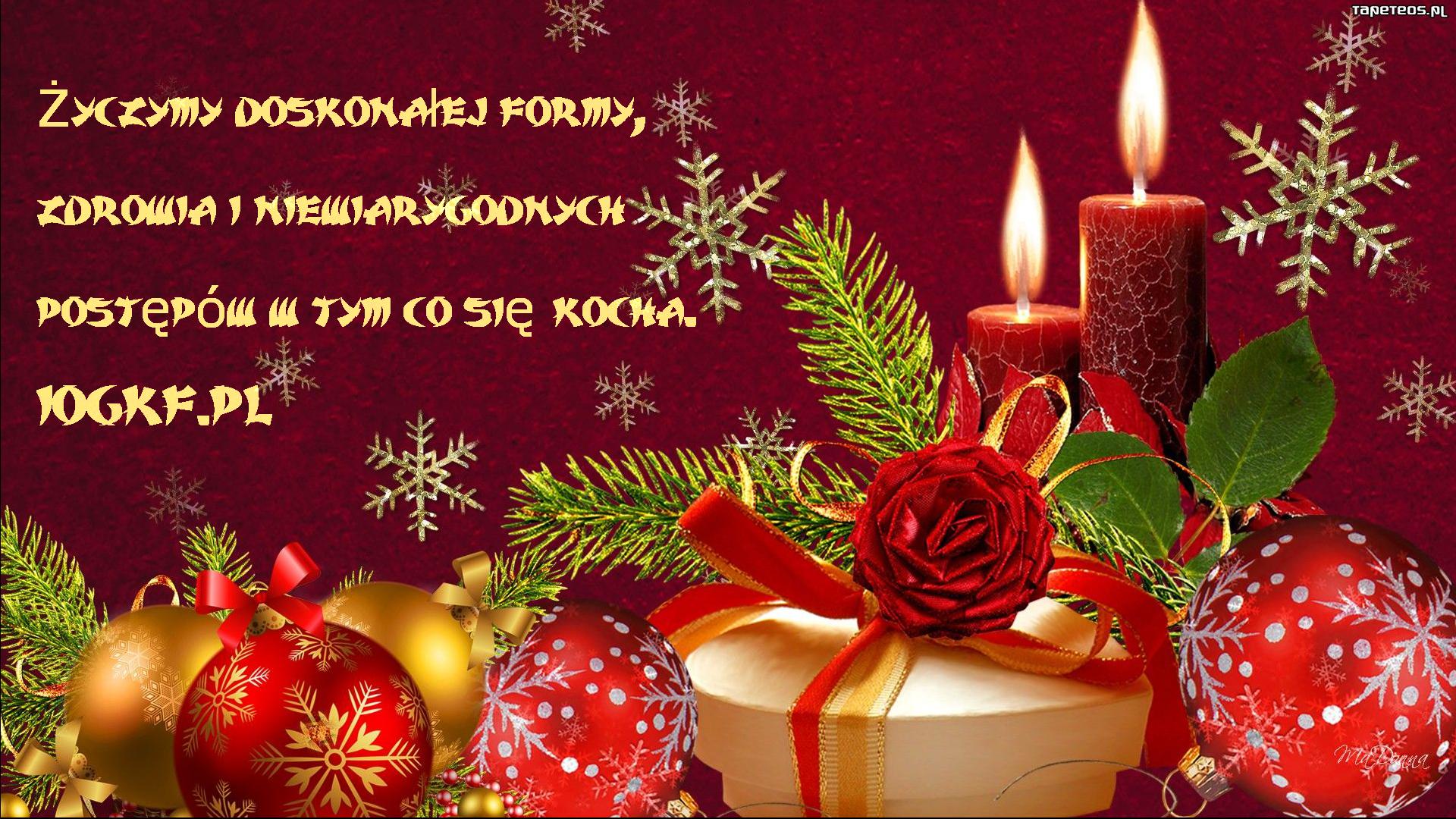 Święta2014